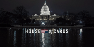 http://www.recenserie.com/2015/03/house-of-cards-3x03-chapter-29.html