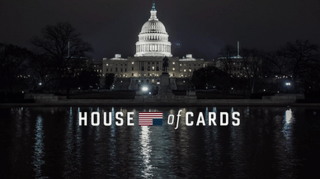 http://www.recenserie.com/2015/04/house-of-cards-3x13-chapter-39_11.html