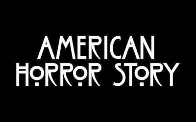 http://www.recenserie.com/search/label/American%20Horror%20Story
