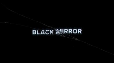 http://www.recenserie.com/p/black-mirror-season-3.html
