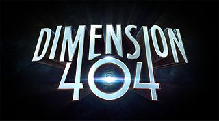 http://www.recenserie.com/2017/04/dimension-404-1x01-matchmaker.html
