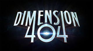 http://www.recenserie.com/2017/04/dimension-404-1x01-matchmaker.html