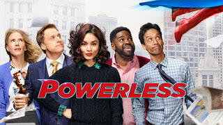 http://www.recenserie.com/2017/02/powerless-1x01-wayne-or-lose.html