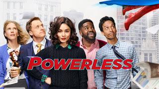 http://www.recenserie.com/2017/02/powerless-1x01-wayne-or-lose.html