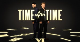 http://www.recenserie.com/2017/03/time-after-time-1x01-1x02-pilot-i-will.html