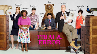 http://www.recenserie.com/2017/03/trial-error-1x01-1x02-pilot-wrench-in.html