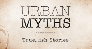http://www.recenserie.com/2017/01/urban-myths-1x01-bob-dylan.html