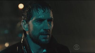 Ransom 1x01 - The Return