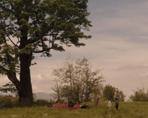 Dirk Gently's Holistic Detective Agency 2x02 recensione