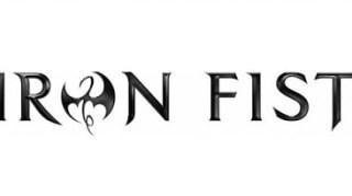 http://www.recenserie.com/2017/03/marvels-iron-fist-1x09-mistress-of-all.html