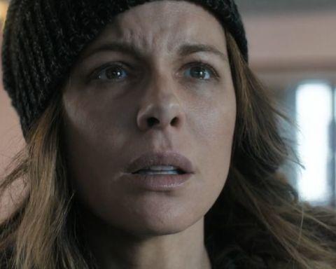 The-Widow-1x01