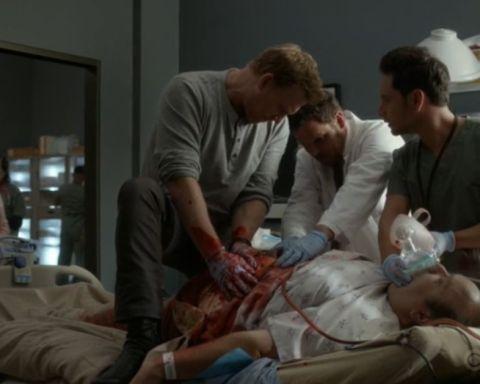 Grey-s-Anatomy-16x04
