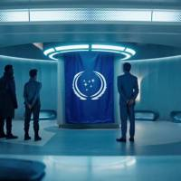 Star Trek: Discovery 3x01 - 3x02 - That Hope Is You, Part 1 - Far From Home
