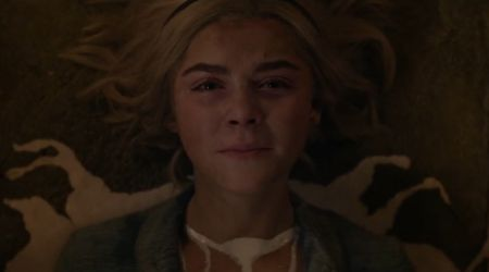 Chilling Adventures Of Sabrina 2×16