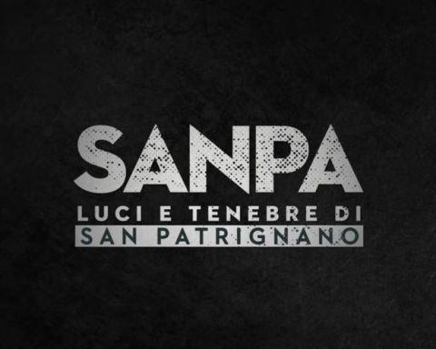 SanPa recensione