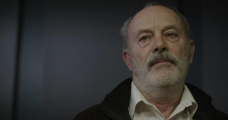 The-Pembrokeshire-Murders-1x03