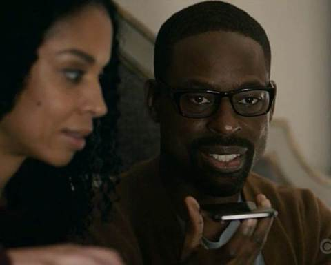 This Is Us 5x05 recensione