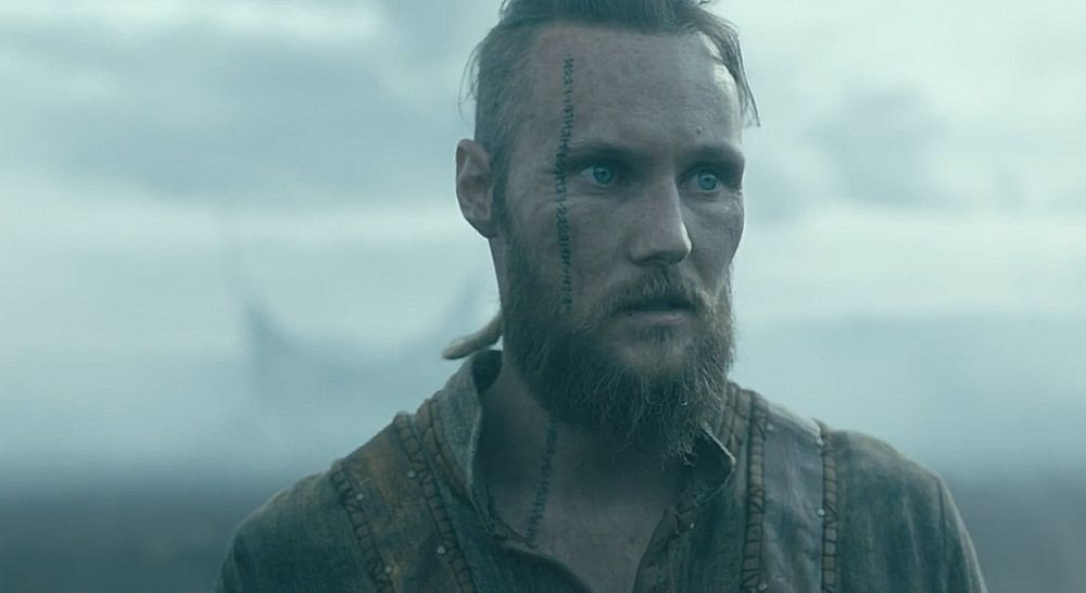 Vikings 6x15 recensione