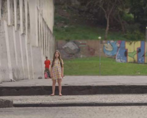 Recensione Città Invisibile 1x06