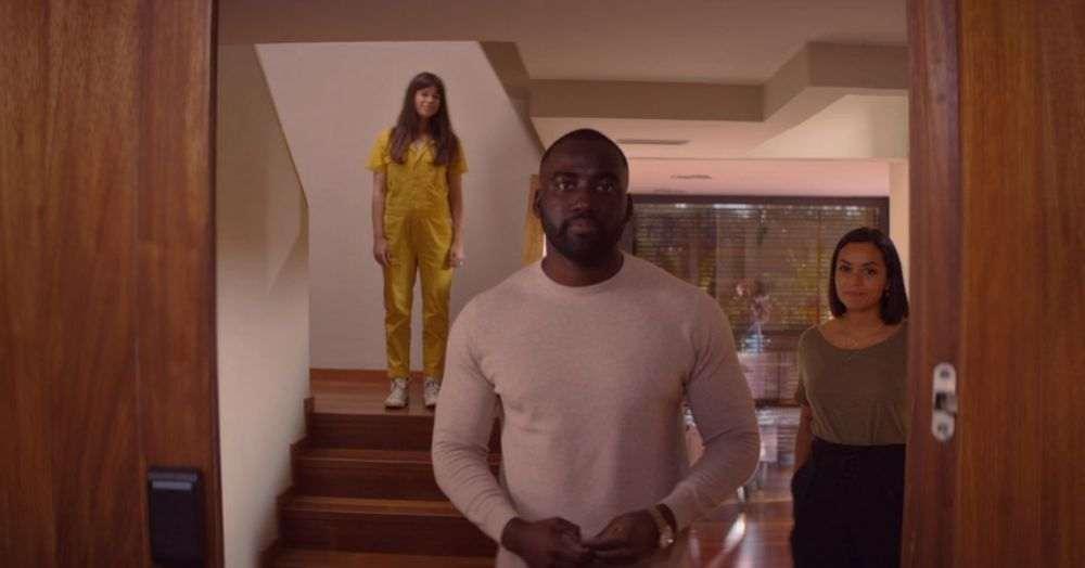 Soulmates 1x03 recensione