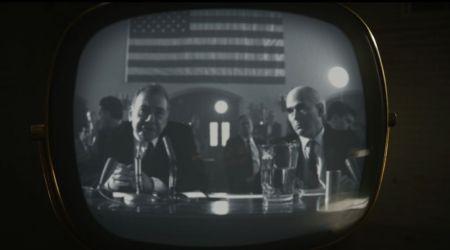 Godfather Of Harlem 1x06 Recensione