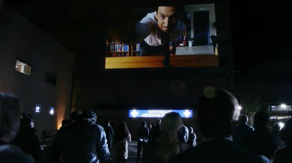 Grey's Anatomy 17x08 recensione