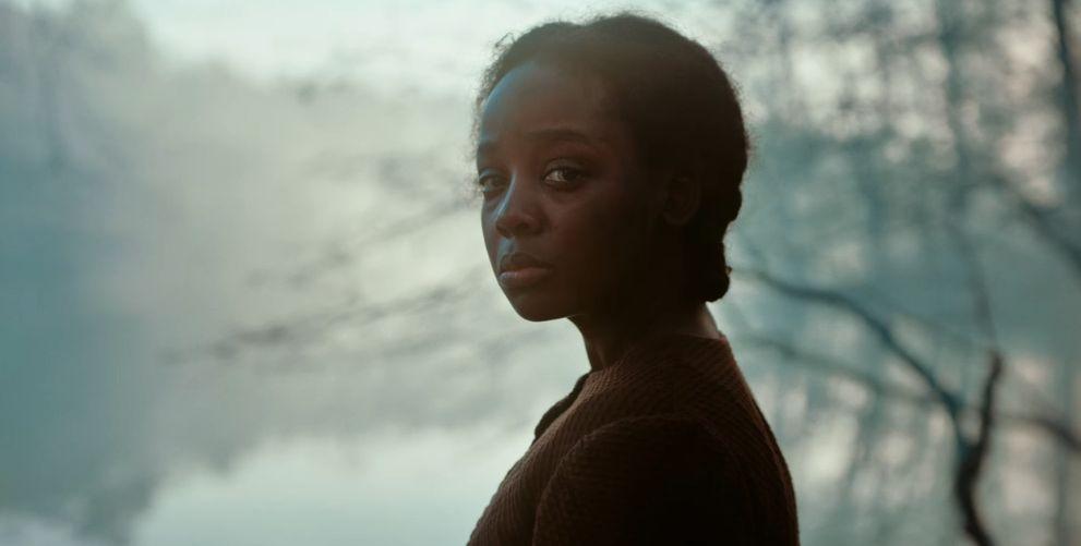 Recensione di The Underground Railroad 1x01