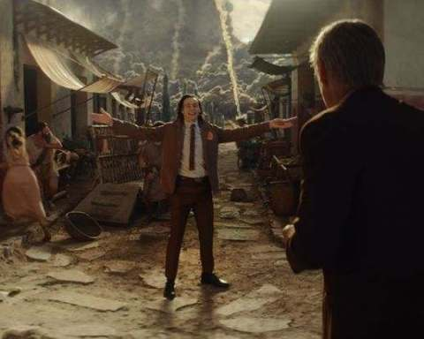 Loki 1x02 recensione the variant la variante marvel