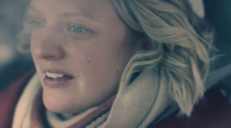 THE HANDMAID'S TALE 4x09 recensione