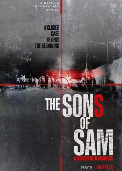 The Sons Of Sam Netflix