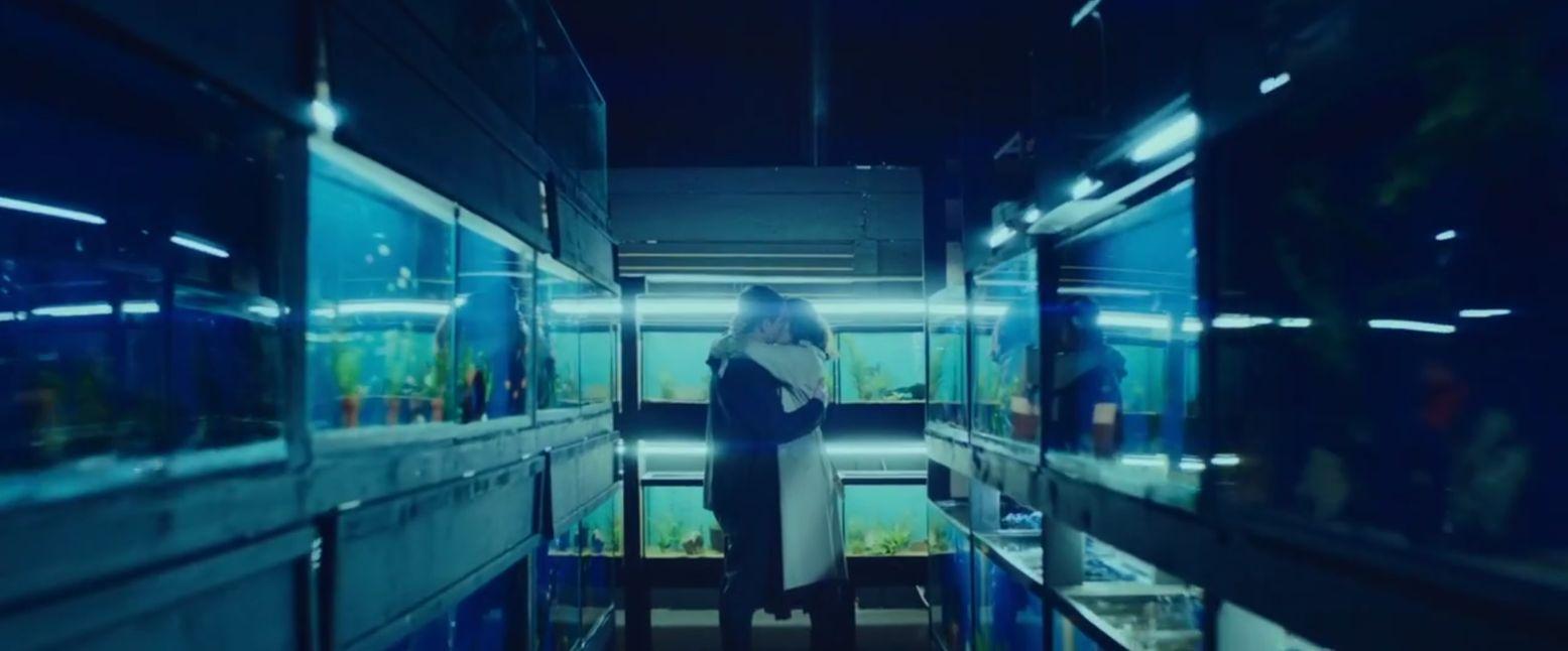 Little-Fish-2021