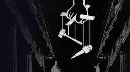 recensione Vendetta Guerra Nell'Antimafia