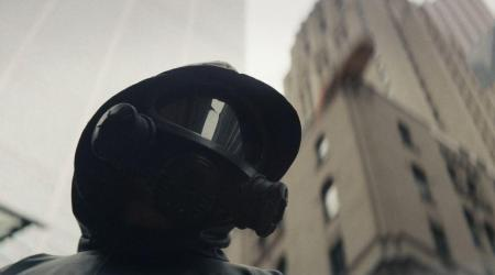 Y-The-Last-Man-1x01
