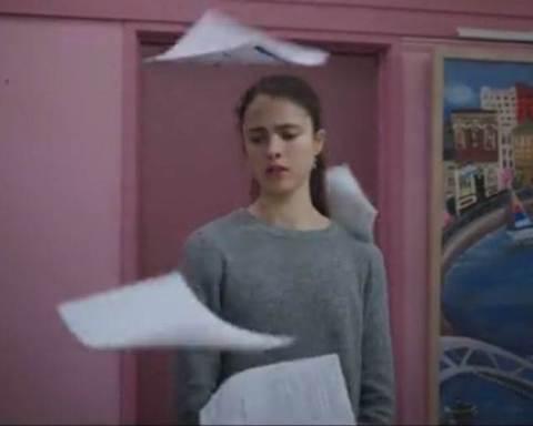 Maid 1x03 recensione