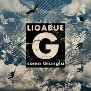 ligabue-g-come-giungla