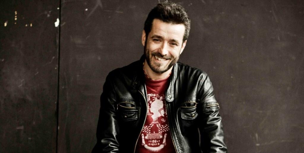 Buon compleanno Daniele Silvestri, il cantautore compie 49 anni