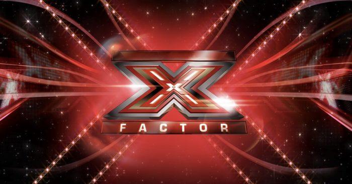 Elliot Horne ed Antonino Spadaccino da Amici a XFactor UK
