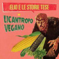 Elio e le storie tese - singolo