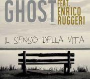 ghost - il senso della vita