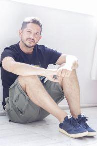 Giuseppe Anastasi