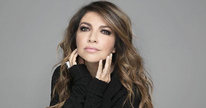 Cristina D'Avena Duets