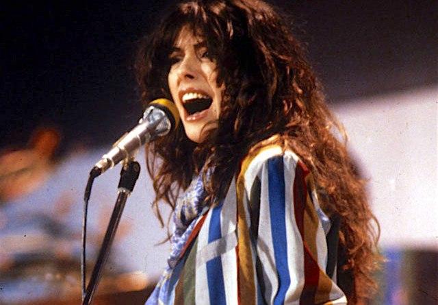 Sanremo 1981 Alice Per Elisa