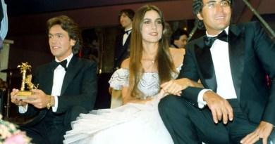 Sanremo 1982