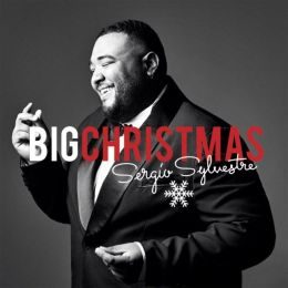 Sergio Sylvestre - Big Christmas