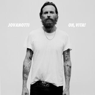Jovanotti - Oh, vita!