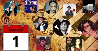 AlmanaccoMusicale 1 Gennaio