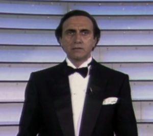 Baudo 1987 Sanremo