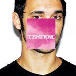 Cosmo - Cosmotronic