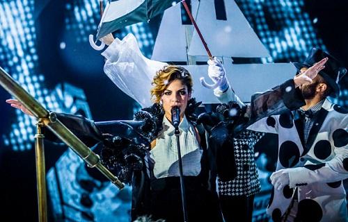 X Factor 11, eliminati sesta puntata