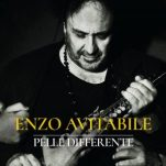 Enzo Avitabile - Pelle differente